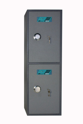 Safetronics NTL 62ME/62MEs