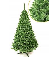 Искусственная елка EXTRALUX 220 см