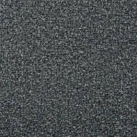 Ковровая плитка Modulyss Metallic 604