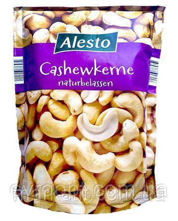 Орехи Alesto Cashewkerne 200 г