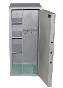 Safetronics NTR 100M/К3