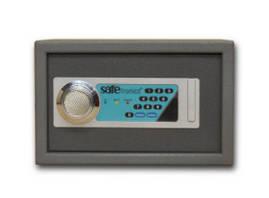 Safetronics HTL 20LE