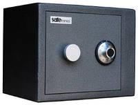 Safetronics NT 22LG