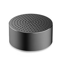 Мини Bluetooth колонка Xiaomi mi