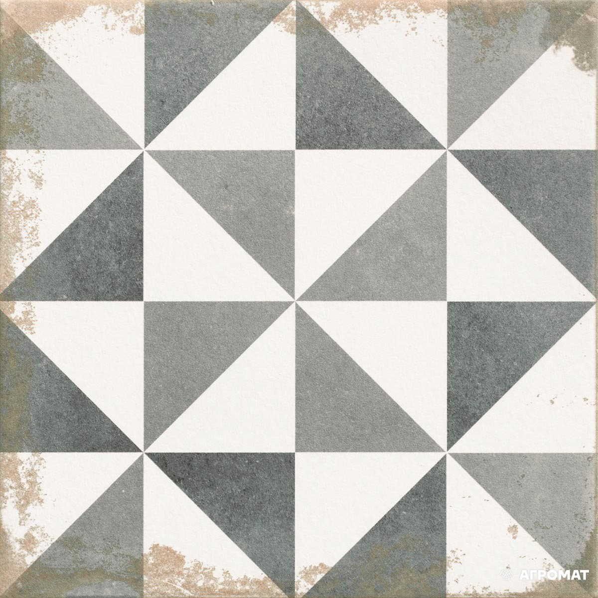 Керамогранит Realonda Antique TRIANGLE арт.(390097)