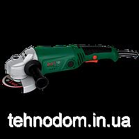 Болгарка 125V/08 ws DWT