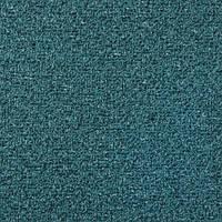 Ковровая плитка Modulyss Metallic 684