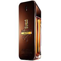 Paco Rabanne 1 Million Prive (Пако Рабанн 1 Миллион Прайв) парфюмированная вода - тестер, 100 мл