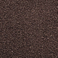 Ковровая плитка Modulyss Metallic 822