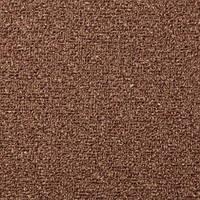 Ковровая плитка Modulyss Metallic 827