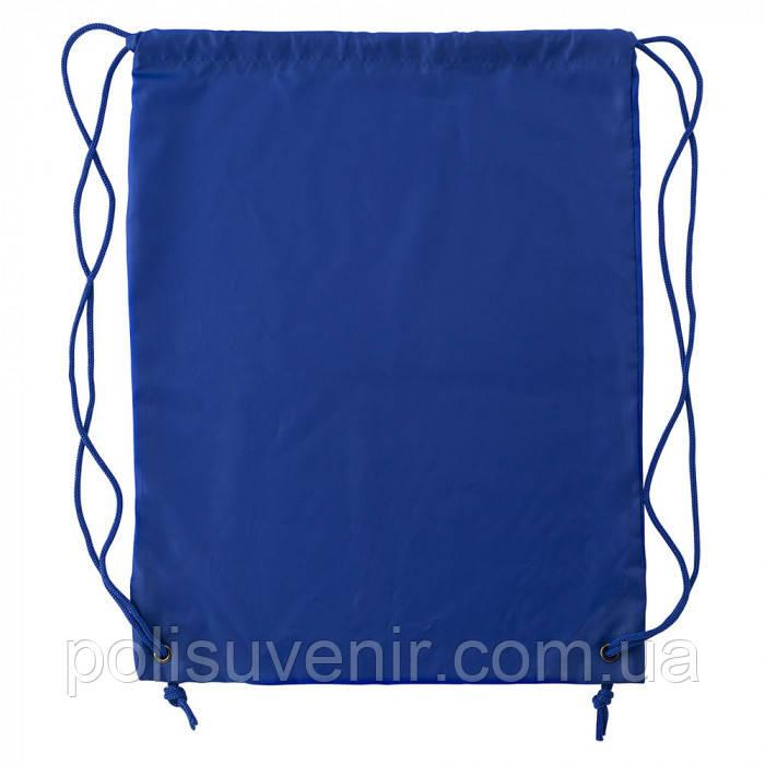 Рюкзак для спорту