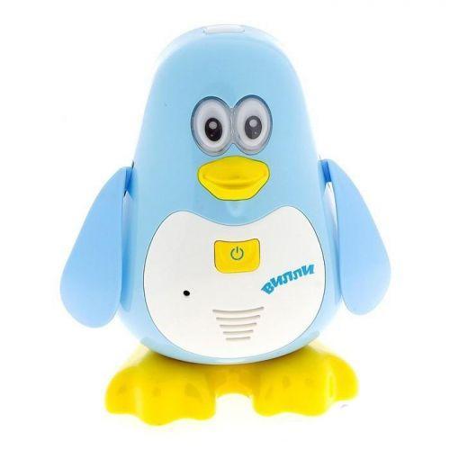 """Интерактивная игрушка """"Пингвиненок Вилли"""""""