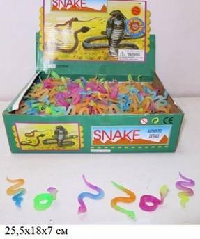 "Набор ""Змеи"" (576 штук)"
