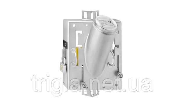 Радиоизотопное измерение уровня/плотности  Контейнер для источника FQG60