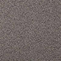 Ковровая плитка Modulyss Metallic 907