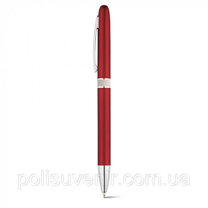 Ручка пластикова Лєна