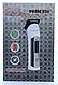 Машинка для стрижки волос NIKAI NK-621, фото 3