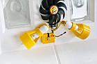 Инкубатор Теплуша Люкс 72 ИБ 220/50 ЛА-Ламповый, фото 2