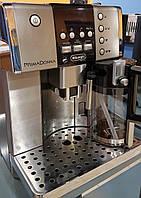 Аренда кофеварок для дома