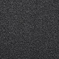 Ковровая плитка Modulyss Metallic 990