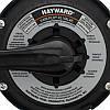 Фильтр Hayward SwimPro VL240T (11,3 м3/ч, D600) для бассейна с объёмом воды до 45 м3, фото 3