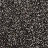 Ковровая плитка Modulyss Metallic 997