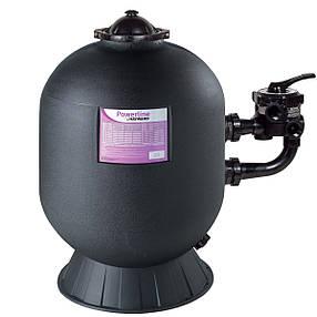 Фильтр Hayward PowerLine 81113 (10 м3/ч, D511) для бассейна с объёмом воды до 40 м3, фото 2