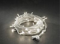 Гирлянда Konstsmide 300x LED