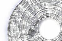 Новогодняя гирлянда 480 светодиодных ламп 20 м