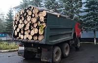 Купить дрова в Виннице, цены на дрова в Виннице