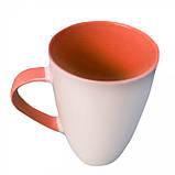 Чашка Хельга 410 мл, фото 5