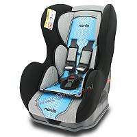Детское авто-кресло COSMO POP NOMENING SEAT 0-25 кг