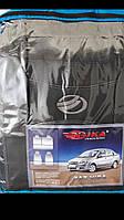 Авточехлы Ника ЗАЗ VIDA седан хачбек от 2012 год, фото 1