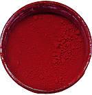 Пигмент рубиновый BN4BP, фото 2