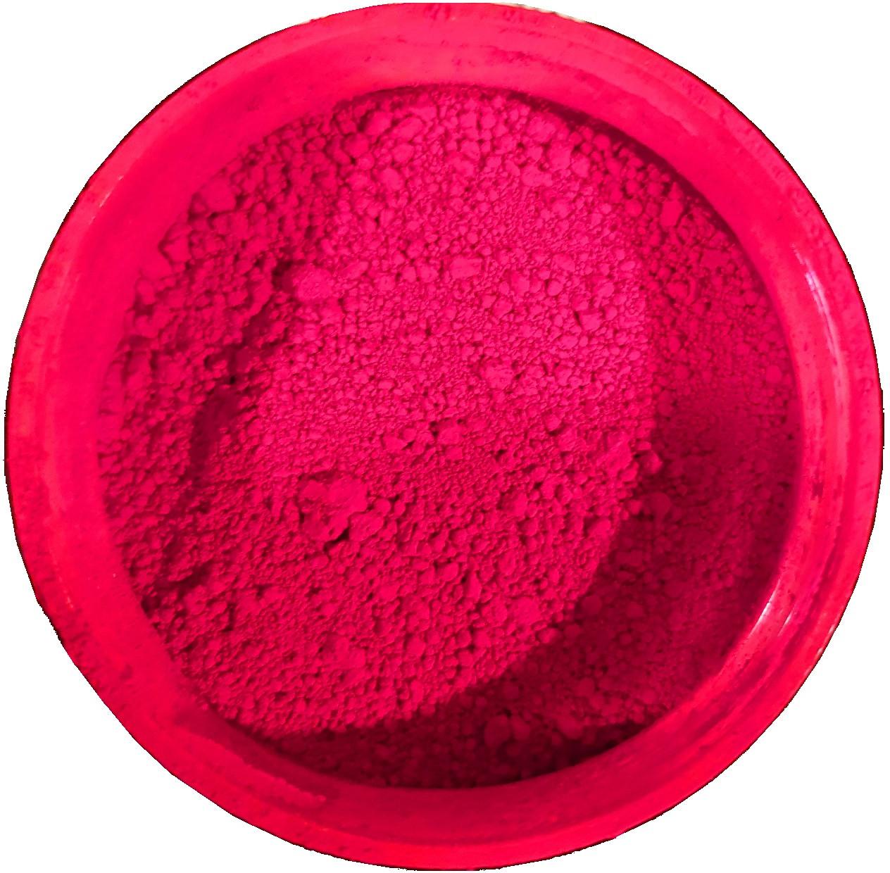 Пигмент рубиновый BN4BP