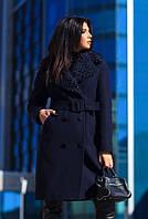 Зимнее женское пальто в Николаеве. Сравнить цены c2de6c87dc2b4