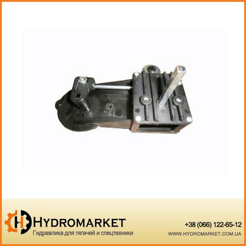 Механизм привода реверсивного ключа M&B 200885