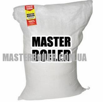 Засіб для видалення накипу MASTER BOILER 30 кг