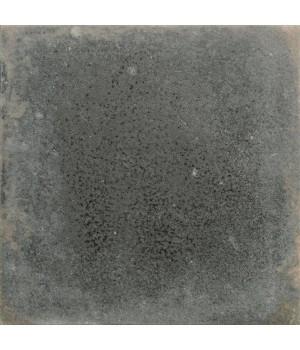 Керамогранит Realonda Antique BLACK арт.(390095)
