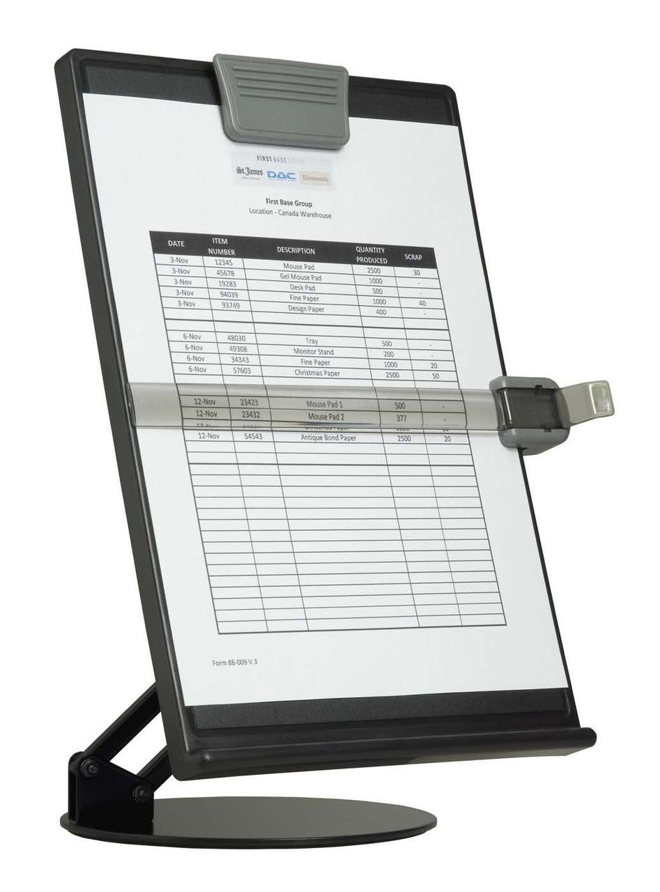 DAC EH17006 - Подставка для документов