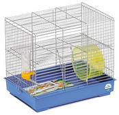 Поддон под клетки для птиц и грызунов средний 37x25, ТМ Природа