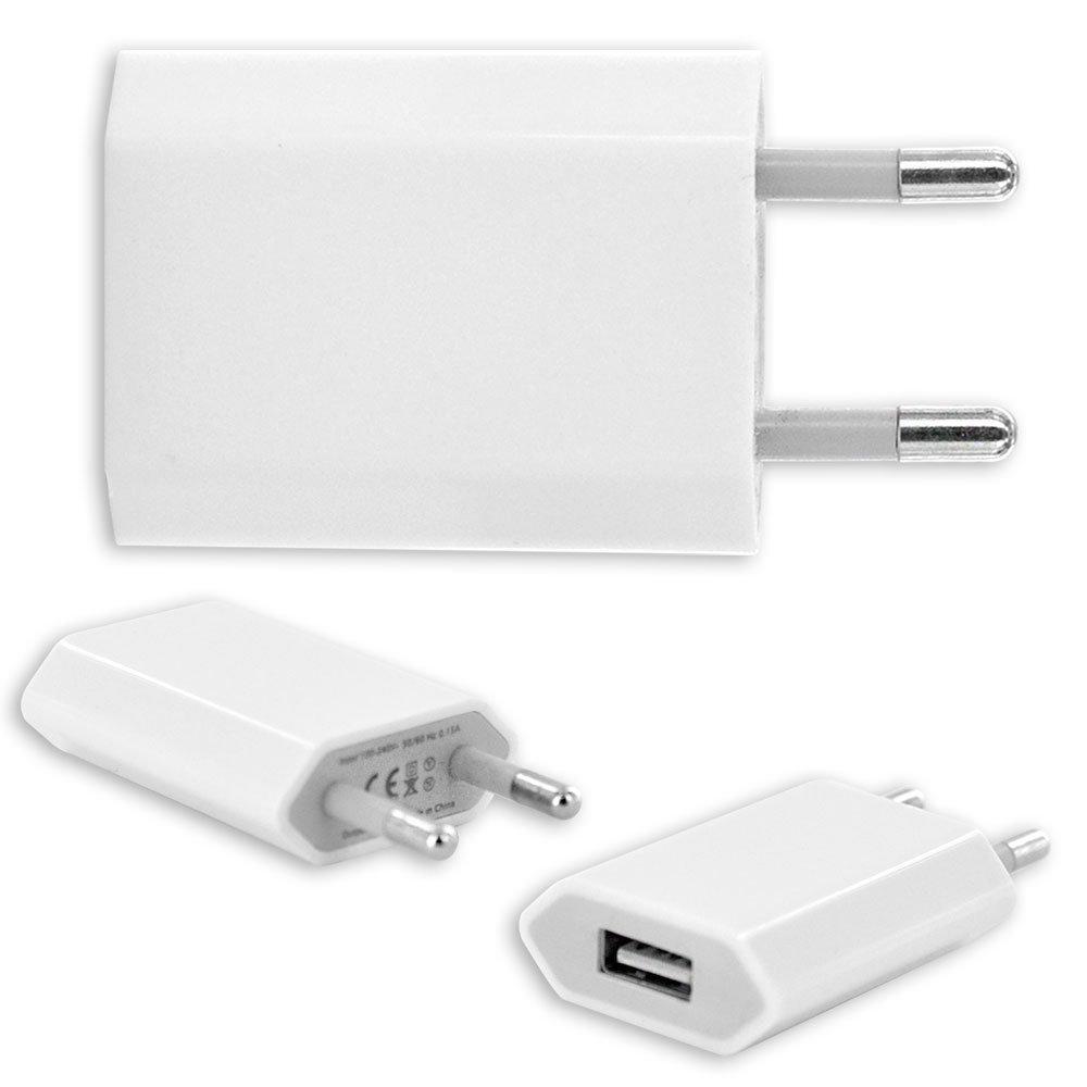 Lapinette - USB зарядное устройство для iPhone 5 / 5S