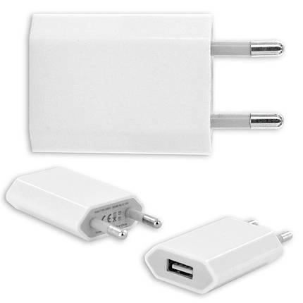 Lapinette - USB зарядное устройство для iPhone 5 / 5S, фото 2