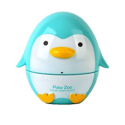 Pinguino - Таймер для кухни, фото 2