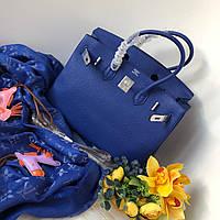 Женская сумка гермес биркин в Черновцах. Сравнить цены e19e30481655d