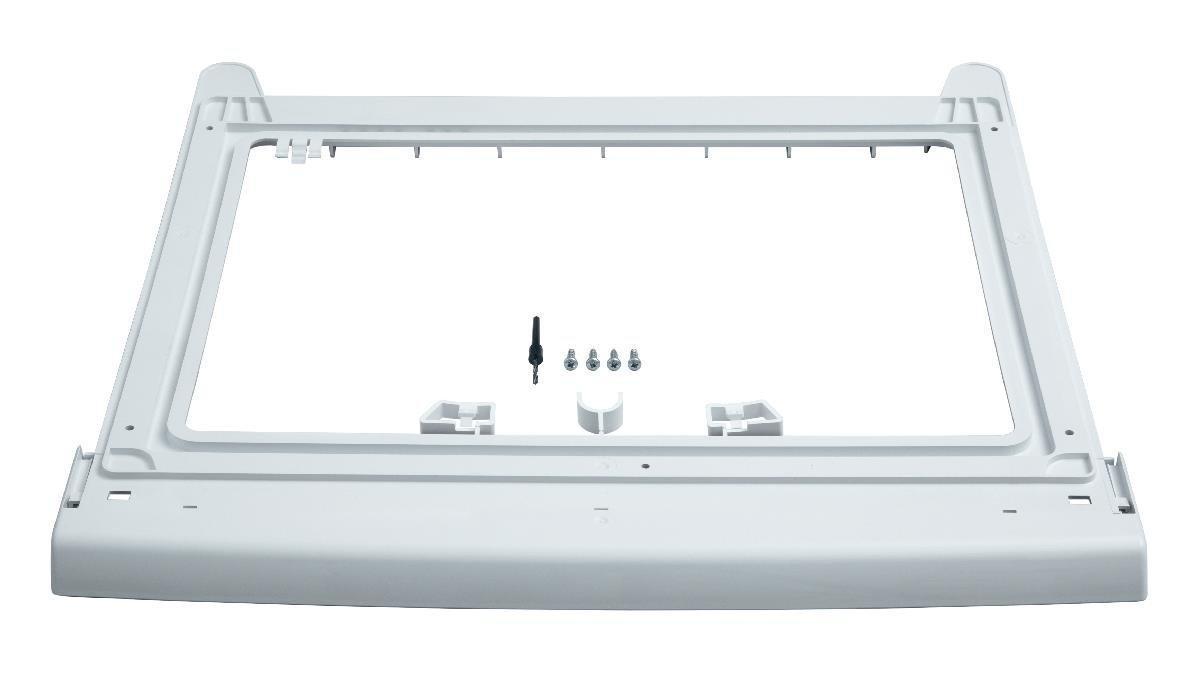 Акссесуары для сушилки - Siemens WZ11410