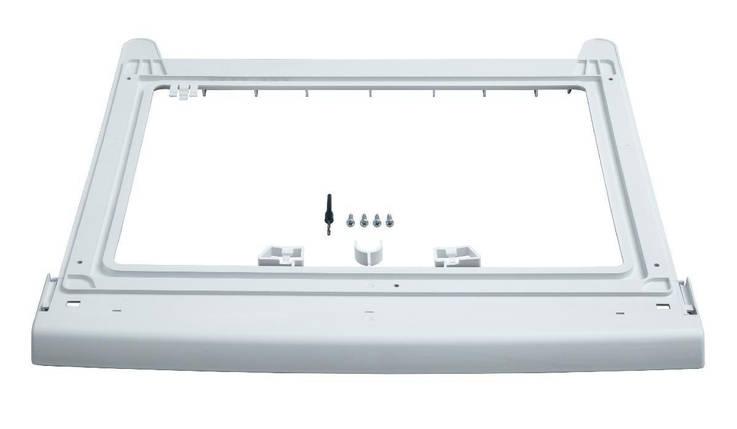 Акссесуары для сушилки - Siemens WZ11410 , фото 2