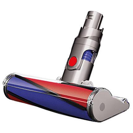 Щетка для пылесоса - Dyson 966489-01, фото 2