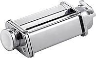 Насадка для макаронных изделий - Bosch MUZ5NV1