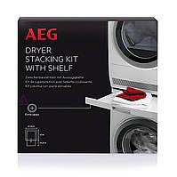 Промежуточная рамка -  AEG